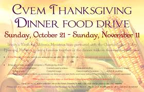 thanksgiving eating tips 8 best images of church food drive flyers church food drive