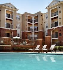 20 best apartments for rent in herndon va from 1 200