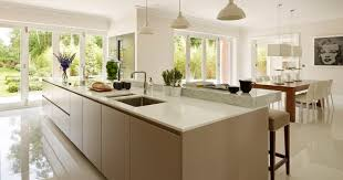 kitchen and bathroom designer