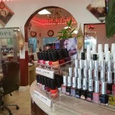 judy nails spa lashes 65 photos nail salons 2428 southmore