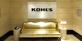 kohls thanksgiving deals 2014 there are serious deals on home goods at kohl u0027s this black friday