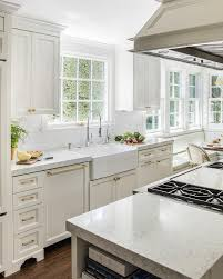 hardware for white shaker kitchen cabinets antique brass hardware on white shaker cabinets