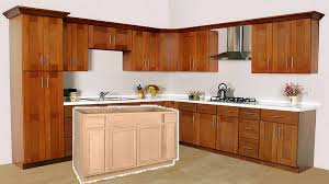 painting unfinished kitchen cabinets how to finish unfinished kitchen cabinets