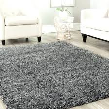 7x7 Area Rug Lowes Area Rugs Area Rug Area Rug Outdoor Area Rugs