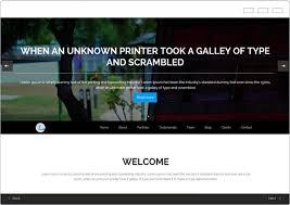 bootstrap themes free parallax pin by zymphonies technologies on zymphonies premium theme