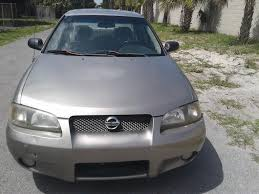 nissan sentra se r for sale gold nissan sentra in florida for sale used cars on buysellsearch