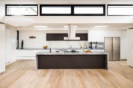 kitchen island countertop overhang island overhang kitchen modern with flat top stove in island