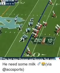 Super Bowl 48 Memes - 25 best memes about clemsoning clemsoning memes