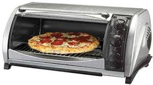 Pizza Stone For Toaster Oven Black And Decker Oven Cto650 220 U2013 240 Volts