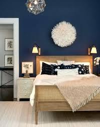 Green Bedroom Paint Colors - blue colors for bedroom u2013 mediawars co