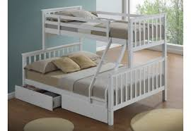 Triple Sleeper Beds  Sleeper Bed Triple Sleeper Beds For Sale - Three sleeper bunk bed