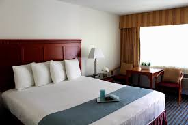2 Bedroom Suites In San Diego Gaslamp District Pacific Inn Hotel And Suites U2013 San Diego Ca Hotel Hotel Near