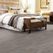 11 best vinyl flooring images on home depot vinyl