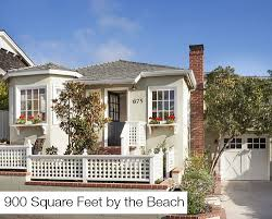 Cottage By The Beach by A Sweet Little Laguna Beach Cottage