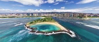 hawaii oahu island 360 aerial panoramas 360 virtual tours