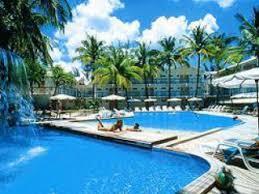 hotel piscine dans la chambre location hôtel avec piscine en martinique