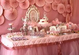ballerina party supplies ballerina party favors pink princess baby feminine