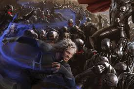 avengers age of ultron 2015 wallpapers the avengers age of ultron 2015movie hd wallpaper other