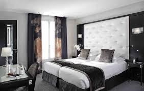 idee de chambre idée chambre à coucher idee deco chambre adulte a 2018 avec