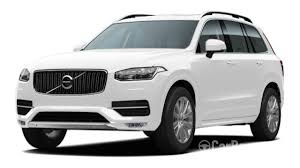 volvo email volvo cars for sale in malaysia reviews specs prices carbase my