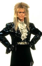 David Bowie Labyrinth Meme - david bowie 盞 dress to kill canadian fashion magazine