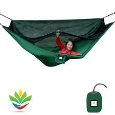 amazon com hammock bliss no see um no more the ultimate bug