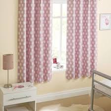 Ready Made Children S Curtains Nursery Curtains Uk Delivery On Curtains Terrys Fabrics