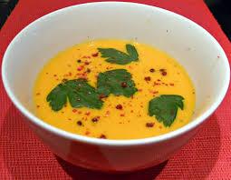 cuisiner des carottes recette végétarienne carotte page 1