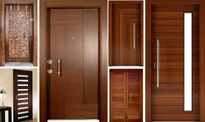 interior doors for homes solid wood interior doors for sale remodeling solid wood