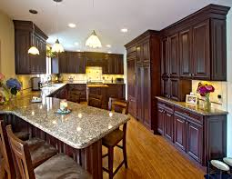 troy and albany ny kitchen design free sink with cambria top