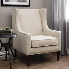 Modern High Back Wing Chair Joyous High Back Living Room Chairs Fresh Ideas High Back Living
