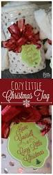 224 best gift ideas images on pinterest christmas boxes
