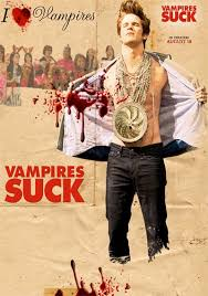 vampires 2010 movie review spoilers cheaper than therapy