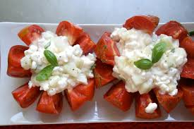 Goat Cottage Cheese by Diy Skinny Cottage Cheese U2013 Skinny World For Weight Loss