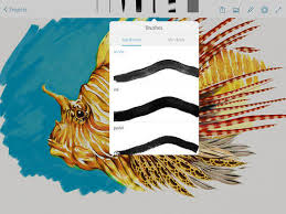 adobe photoshop cc 2015 release empowered by and for mobile
