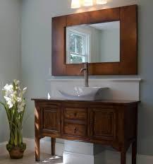 bathroom vanity design plans comfy mirror birdcages together with mirror vav in vanity s