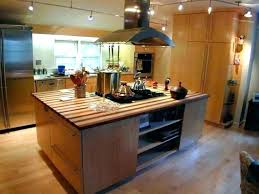 kitchen island with stove kitchen island with stove top and seating acnc co