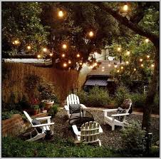 Patio Lights Walmart Outdoor Patio String Lights Walmart