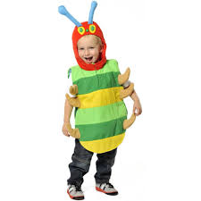 kids insect bug caterpillar ladybird ladybug bee spider fancy