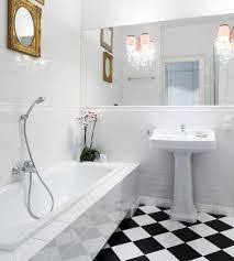 bathroom floor design top 5 bathroom flooring options