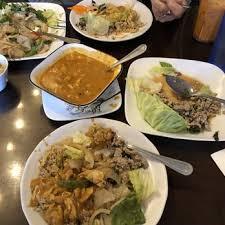 cuisine yum yum yum yum cuisine order food 57 photos 37 reviews