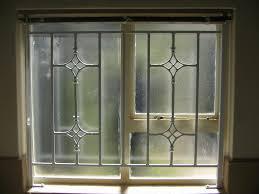 Home Design Windows And Doors Burglar Bars Cape Town Windows And Doors Concept Steel