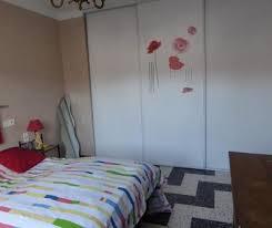 chambre à louer chez l habitant montpellier