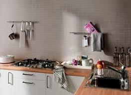 piastrelle cucine piastrelle cucina come scegliere i rivestimenti per la cucina