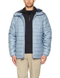columbia ultra light down jacket columbia powder lite hooded down jacket mens mens powder lite