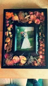 Preserve Wedding Bouquet Best 25 Preserving Flowers Ideas On Pinterest Dried Flowers