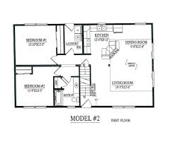 room layout planner finest living room layout planner home