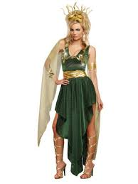 Halloween Toga Costume Royal Ruby Toga Costume Adults Wholesale Halloween