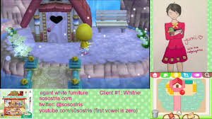 animal crossing happy home designer let u0027s play 61 part 1 youtube
