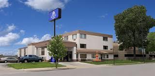Comfort Inn And Suites Downtown Kansas City Americas Best Value Inn U0026 Suites Kansas City Downtown In Kansas